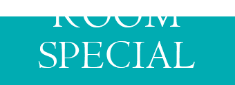 ROOM SPECIAL